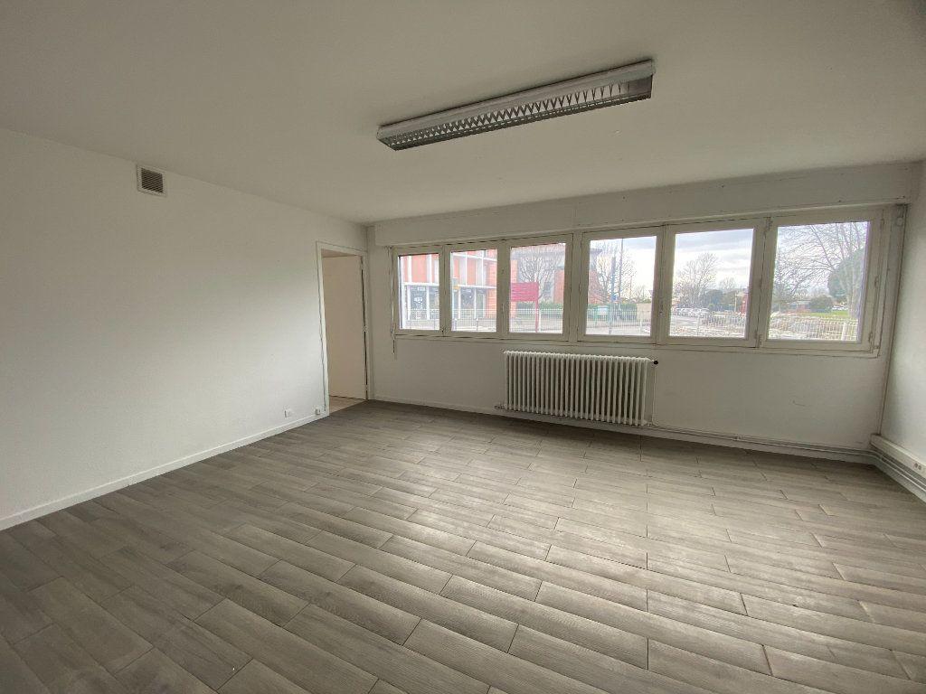Immeuble à vendre 0 266m2 à Saint-Jean vignette-2