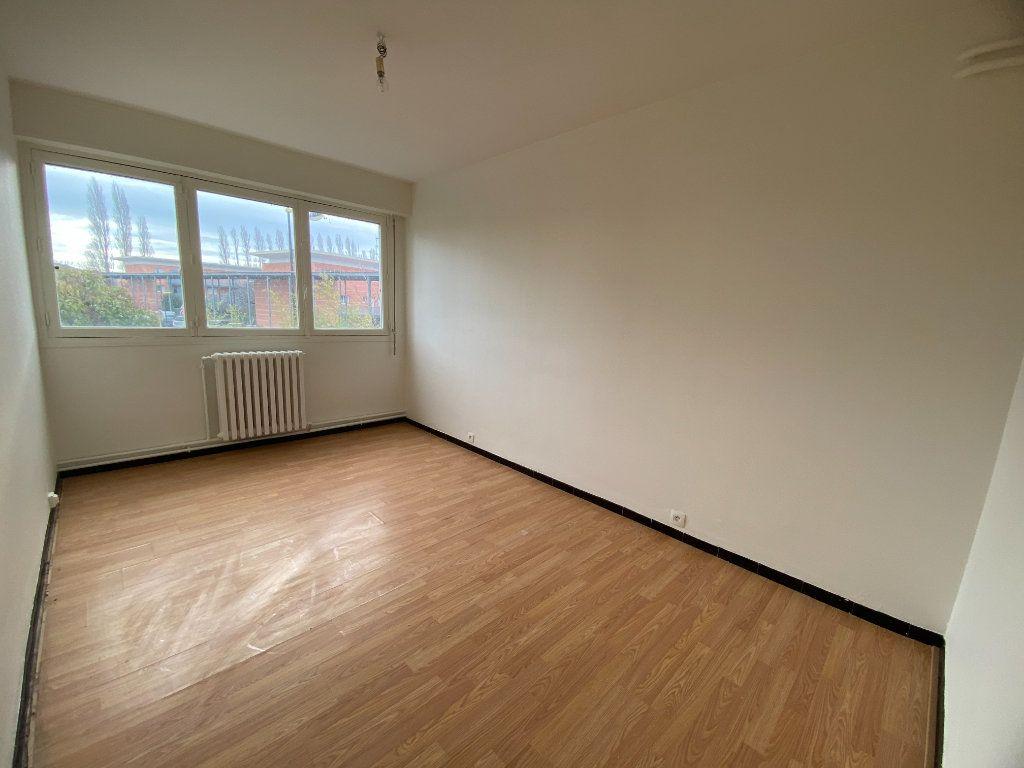 Immeuble à vendre 0 266m2 à Saint-Jean vignette-6