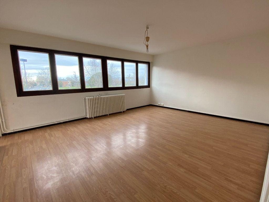 Immeuble à vendre 0 266m2 à Saint-Jean vignette-7