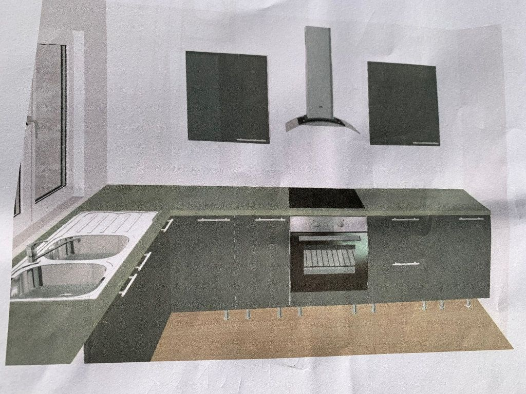 Maison à louer 5 102m2 à Daux vignette-2