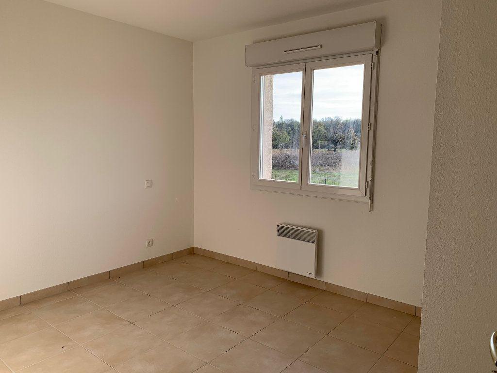 Maison à louer 5 102m2 à Daux vignette-9