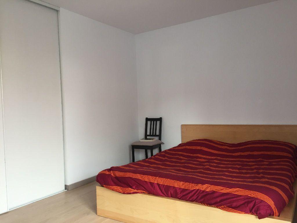 Appartement à louer 3 64m2 à Montrabé vignette-6