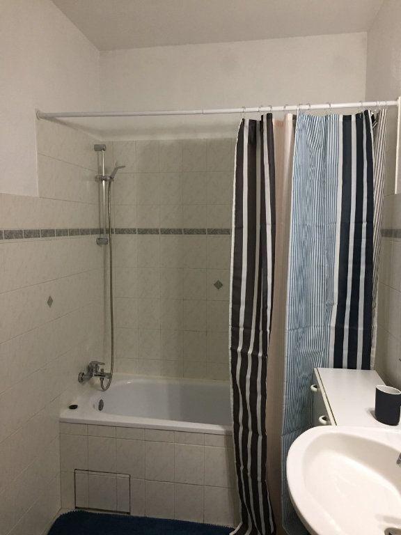 Appartement à louer 2 45m2 à Toulouse vignette-6
