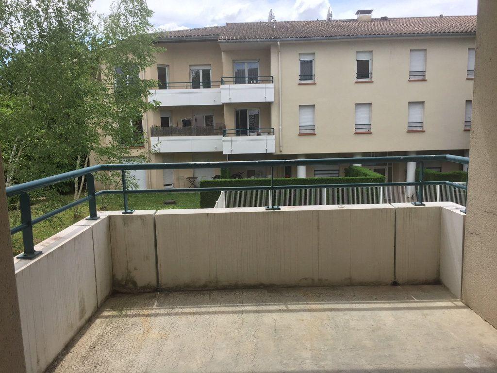 Appartement à louer 3 61m2 à Saint-Jean vignette-5