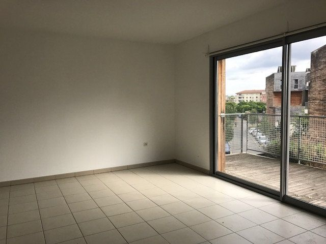 Appartement à louer 3 60m2 à Toulouse vignette-1
