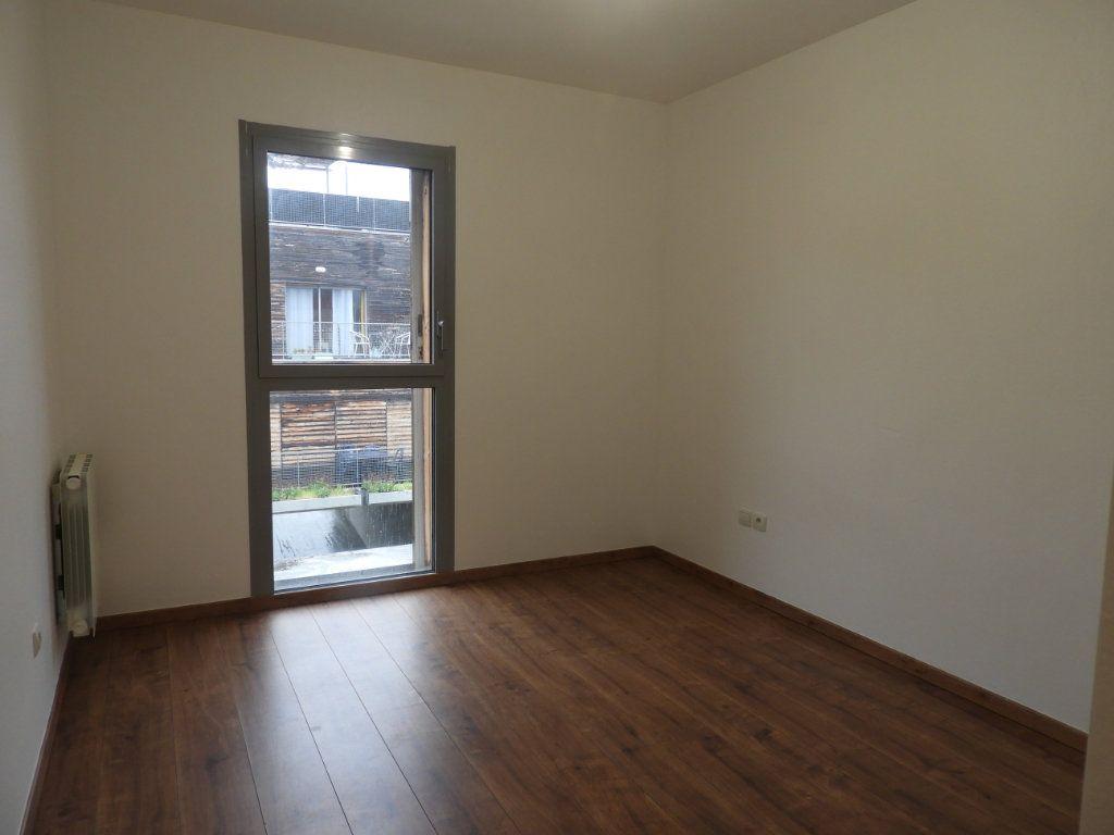 Appartement à louer 3 60m2 à Toulouse vignette-3