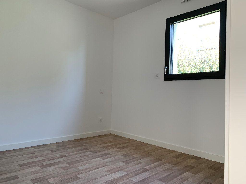 Maison à louer 4 82m2 à Saint-Jean vignette-6