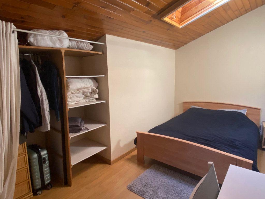 Appartement à louer 3 45m2 à Toulouse vignette-5