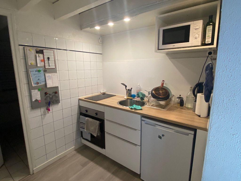 Appartement à louer 3 45m2 à Toulouse vignette-7