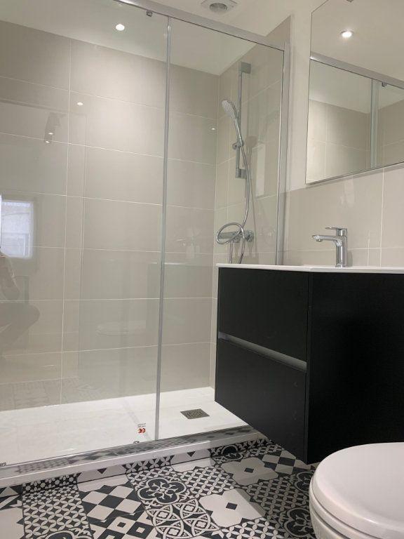 Appartement à louer 1 19m2 à Toulouse vignette-4