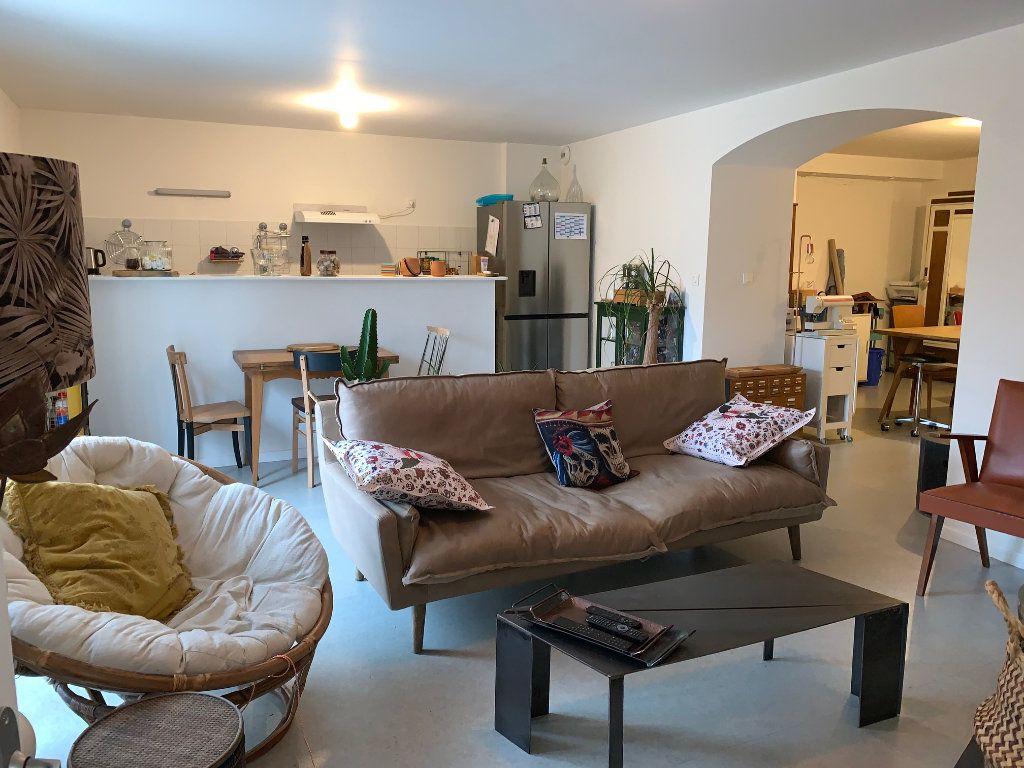 Appartement à louer 3 92m2 à Graulhet vignette-1