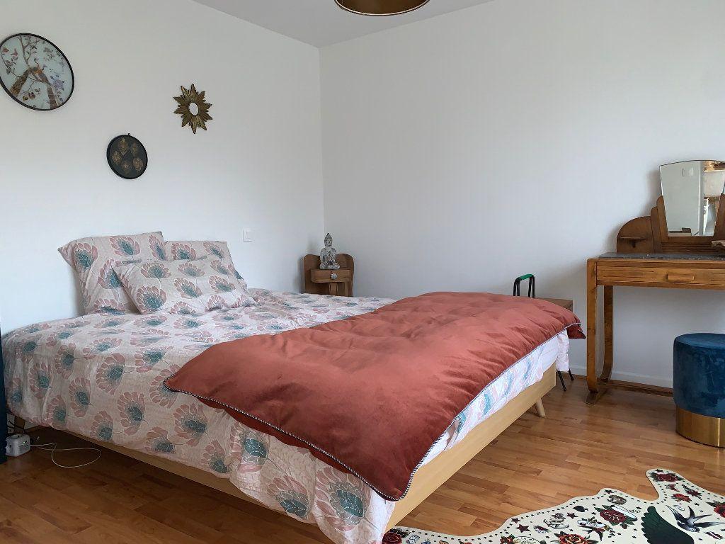 Appartement à louer 3 92m2 à Graulhet vignette-4
