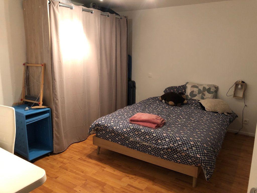 Appartement à louer 3 92m2 à Graulhet vignette-5