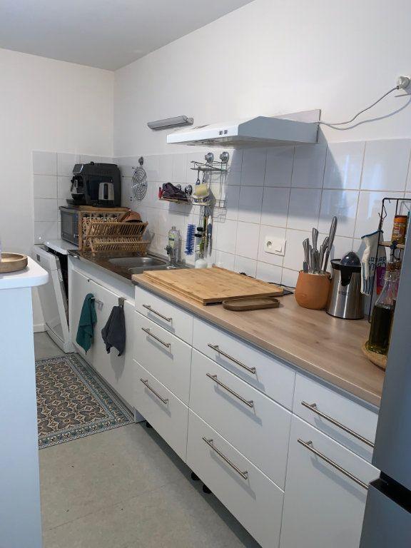 Appartement à louer 3 92m2 à Graulhet vignette-6