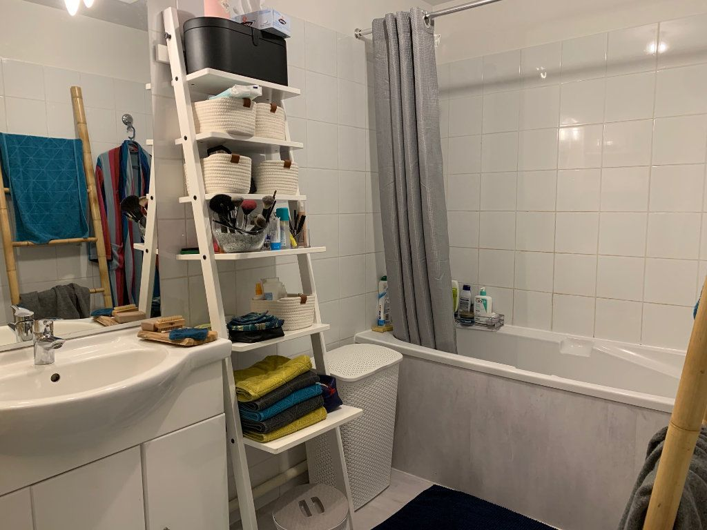 Appartement à louer 3 92m2 à Graulhet vignette-7