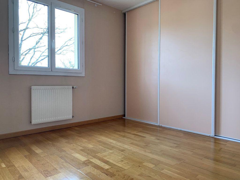 Maison à louer 6 206m2 à Colomiers vignette-10