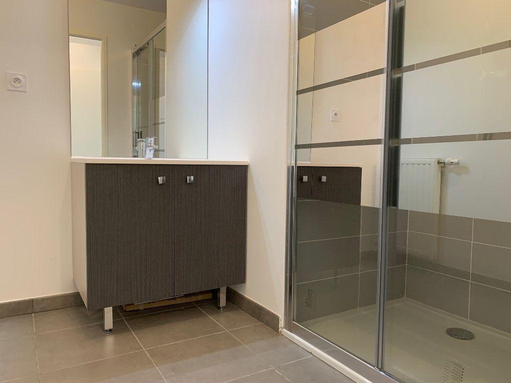 Appartement à louer 3 62.79m2 à Saint-Jean vignette-4