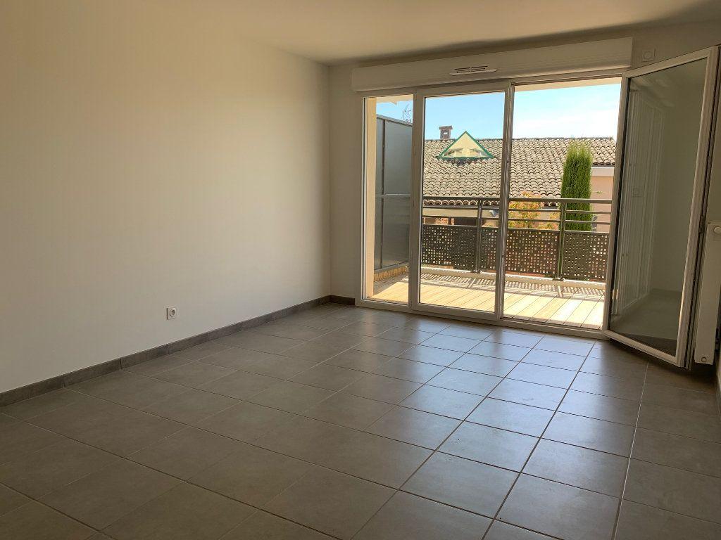 Appartement à louer 3 62.79m2 à Saint-Jean vignette-8