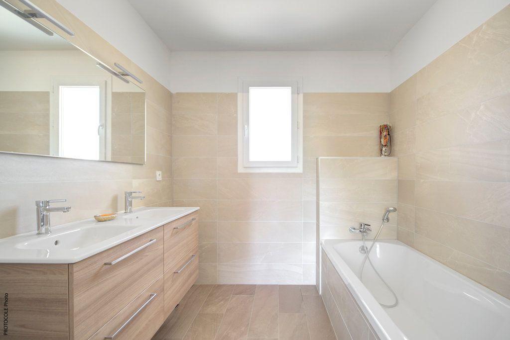 Maison à vendre 6 155m2 à Rouffiac-Tolosan vignette-10