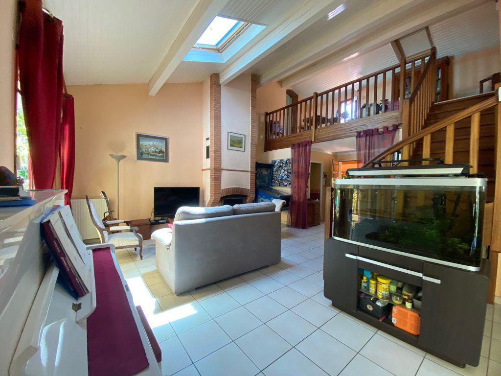 Maison à vendre 7 180m2 à Balma vignette-7