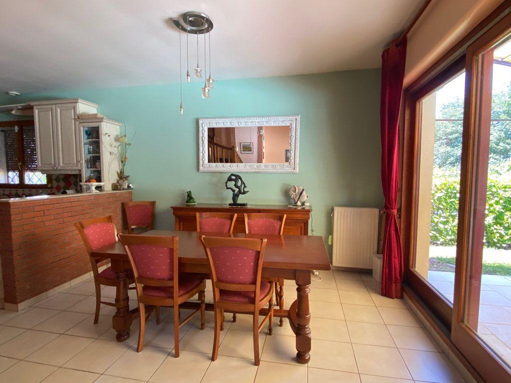 Maison à vendre 7 180m2 à Balma vignette-8