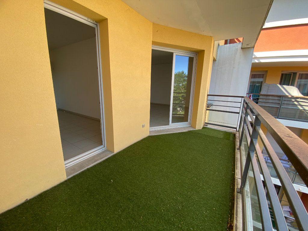 Appartement à vendre 4 90.03m2 à Toulouse vignette-4
