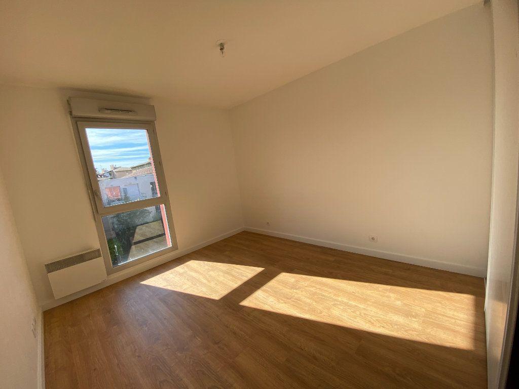 Appartement à vendre 4 90.03m2 à Toulouse vignette-5