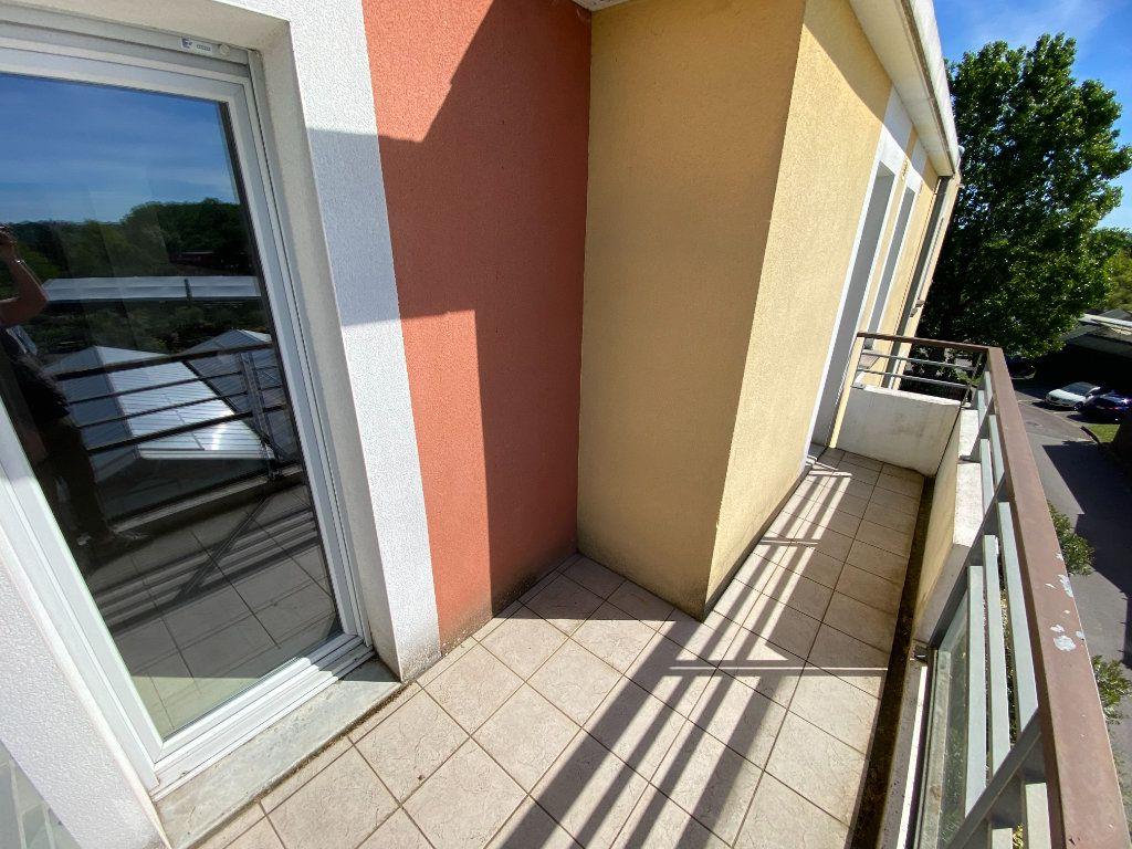 Appartement à vendre 4 90.03m2 à Toulouse vignette-6