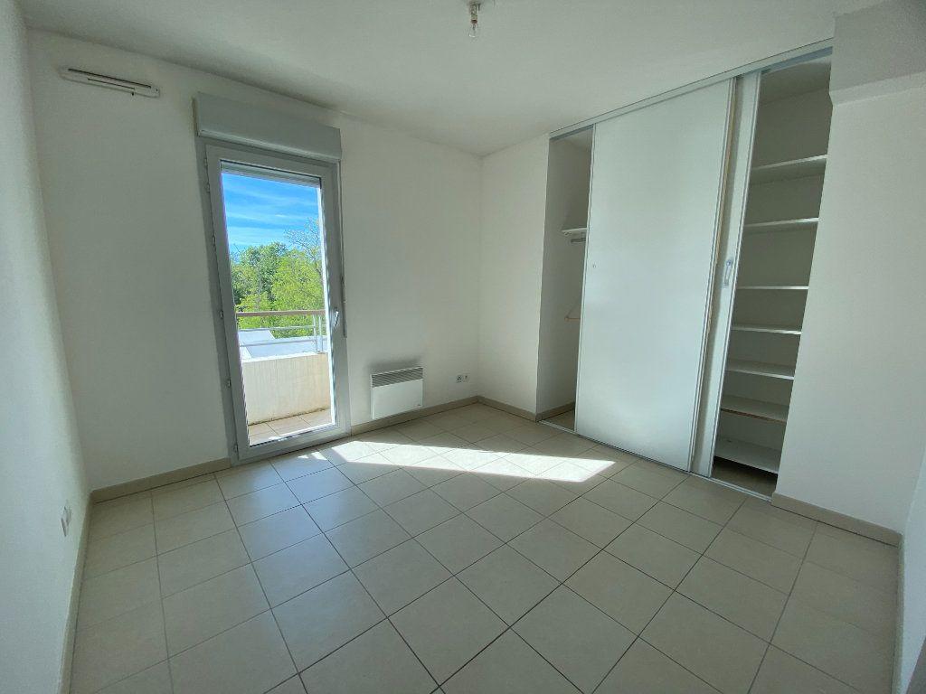 Appartement à vendre 4 90.03m2 à Toulouse vignette-7