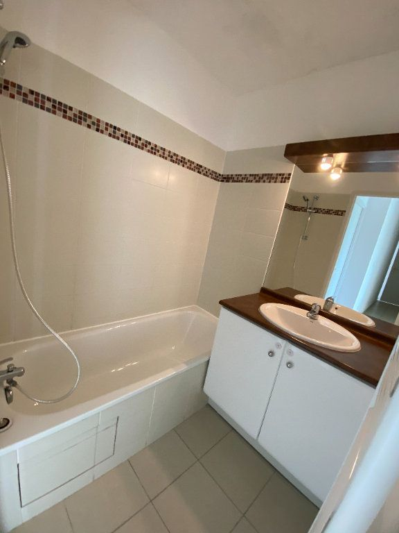 Appartement à vendre 4 90.03m2 à Toulouse vignette-8
