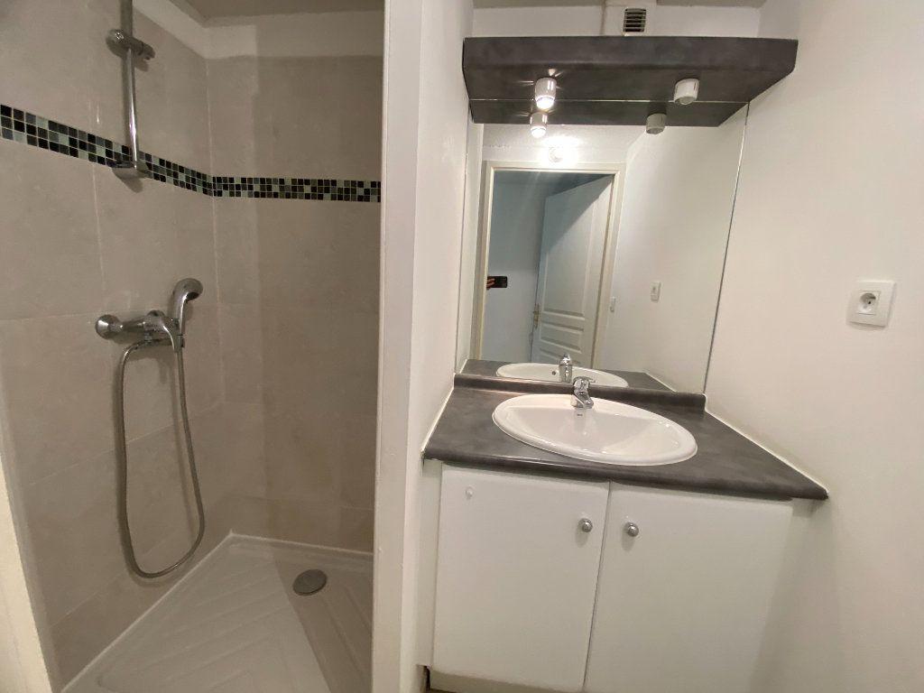 Appartement à vendre 4 90.03m2 à Toulouse vignette-9