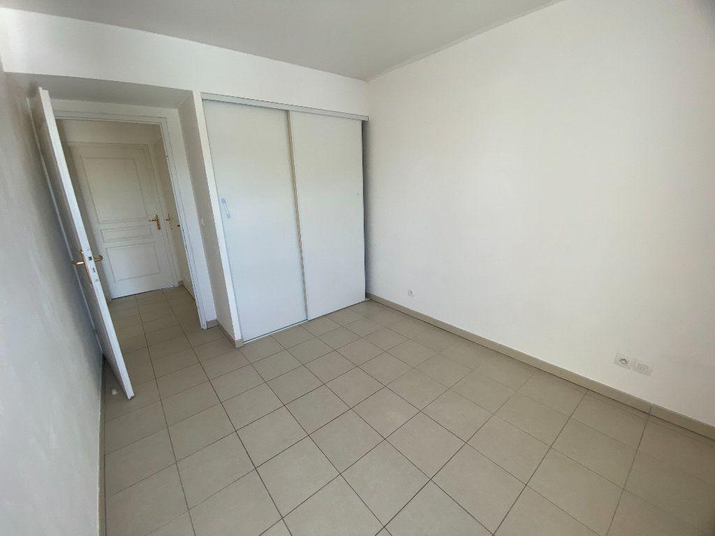 Appartement à vendre 4 90.03m2 à Toulouse vignette-10