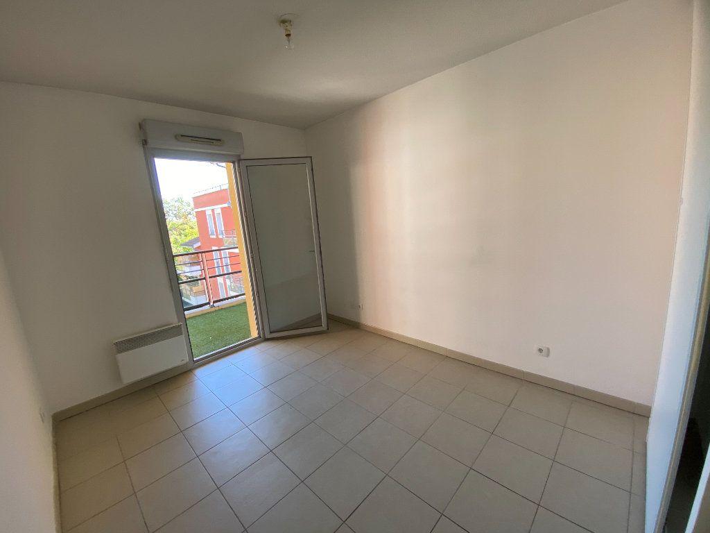 Appartement à vendre 4 90.03m2 à Toulouse vignette-11
