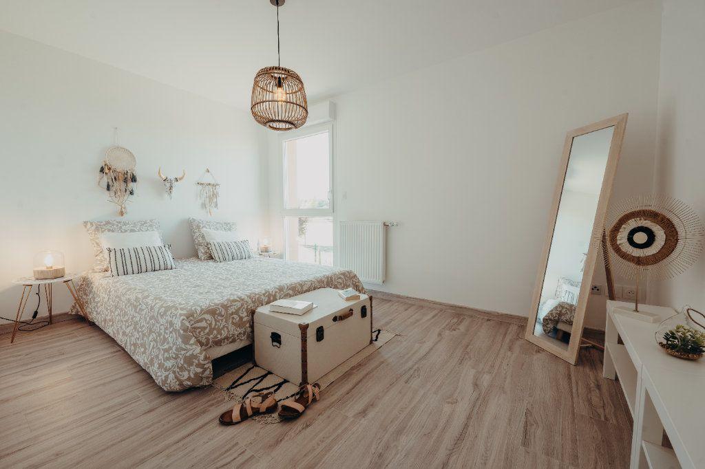 Maison à vendre 4 81.71m2 à Castelmaurou vignette-4