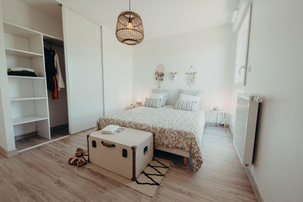 Maison à vendre 4 81.71m2 à Castelmaurou vignette-5