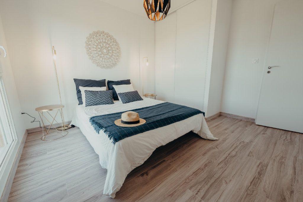 Maison à vendre 4 81.71m2 à Castelmaurou vignette-6
