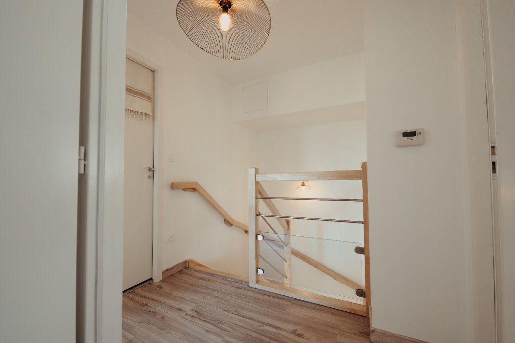 Maison à vendre 4 81.71m2 à Castelmaurou vignette-7