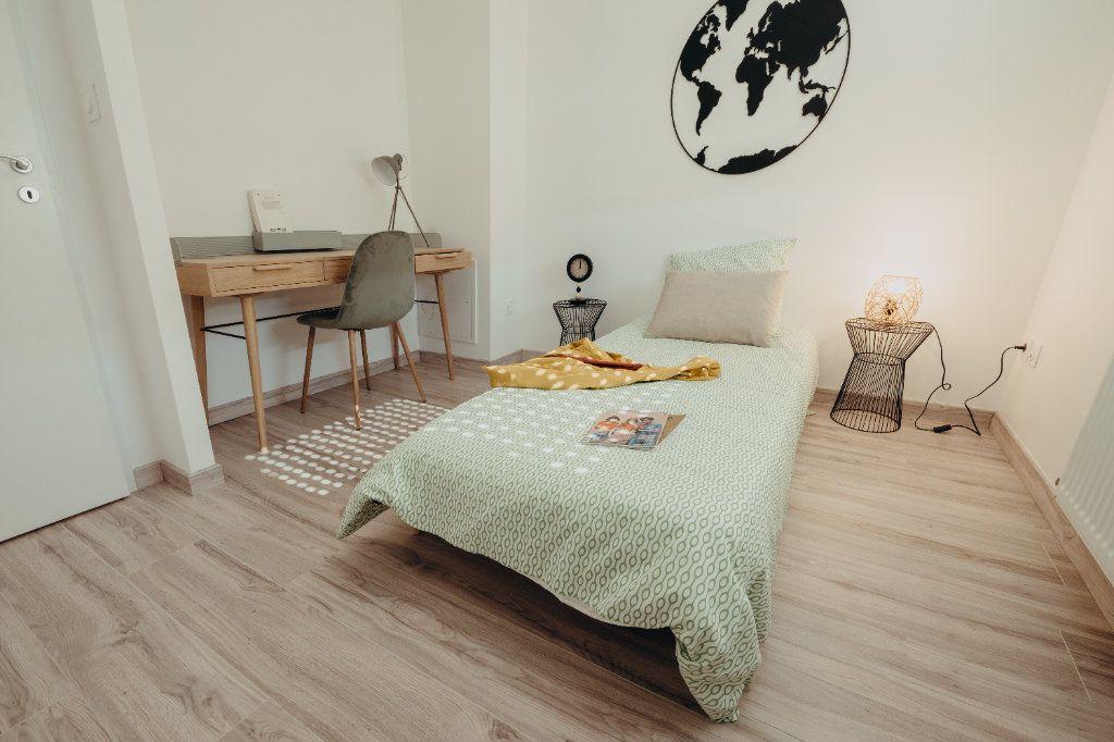 Maison à vendre 4 81.71m2 à Castelmaurou vignette-9