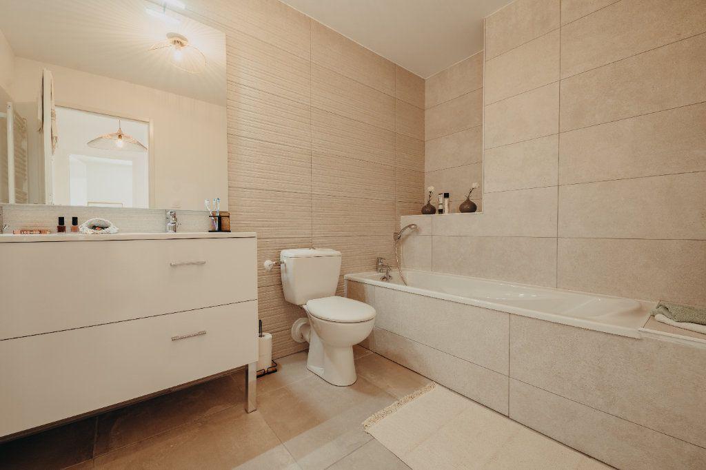 Maison à vendre 4 81.71m2 à Castelmaurou vignette-10