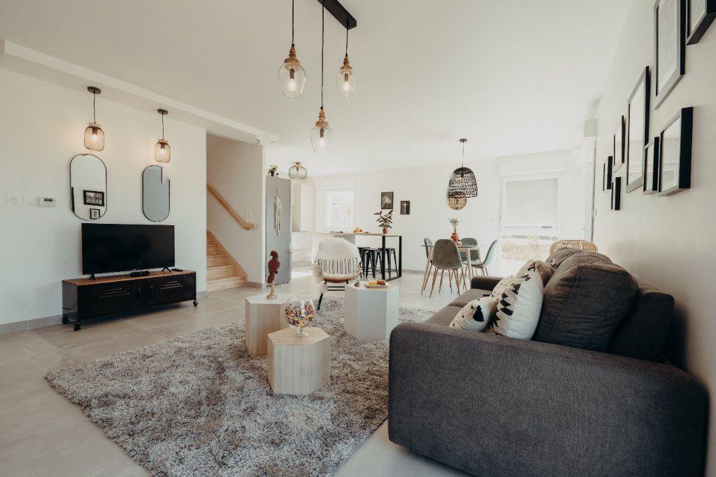 Maison à vendre 4 81.71m2 à Castelmaurou vignette-12