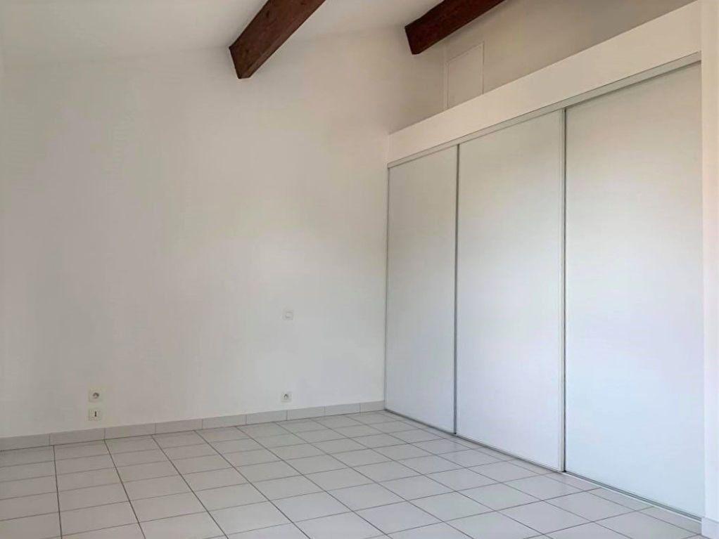 Maison à louer 4 95m2 à Launaguet vignette-2