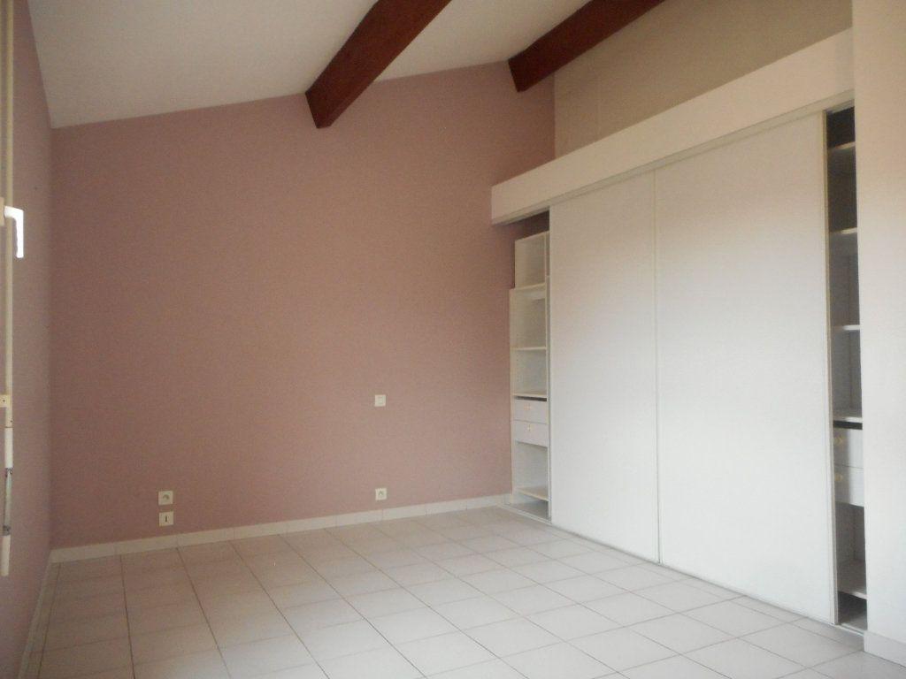 Maison à louer 4 95m2 à Launaguet vignette-8
