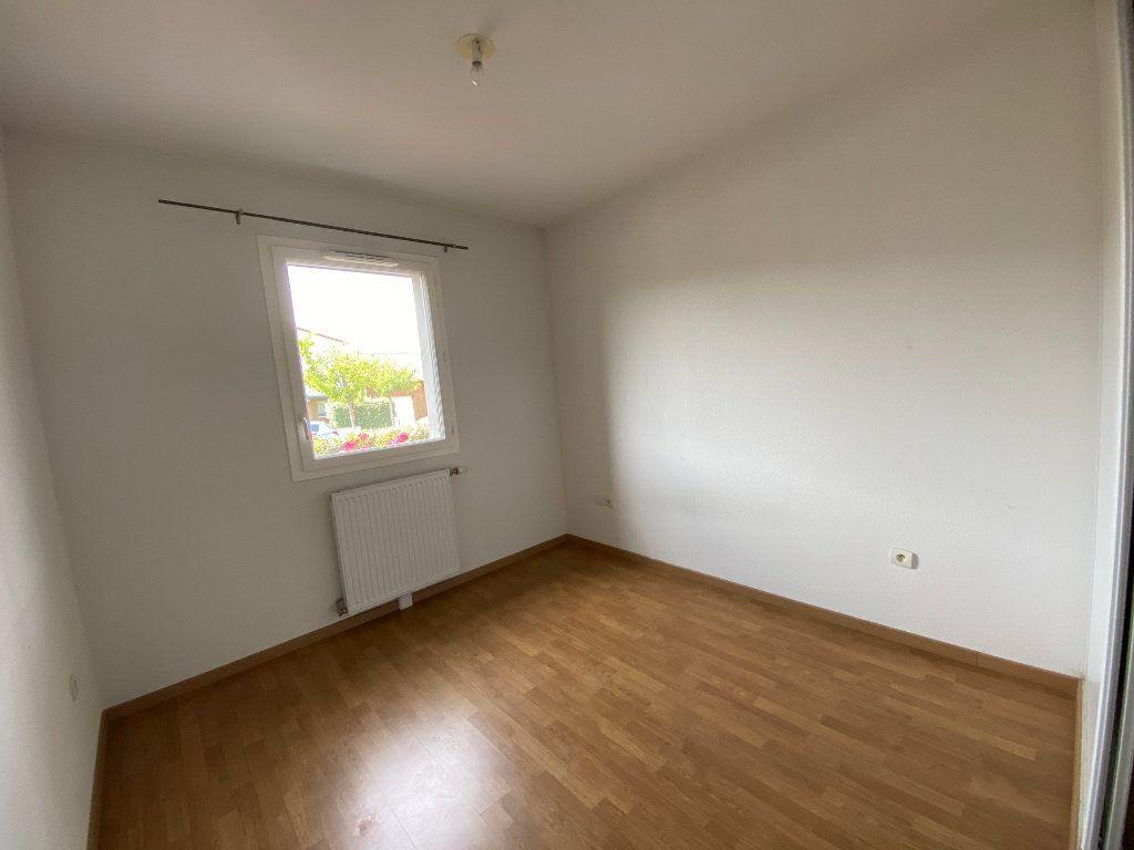 Appartement à vendre 3 59.34m2 à Saint-Geniès-Bellevue vignette-5