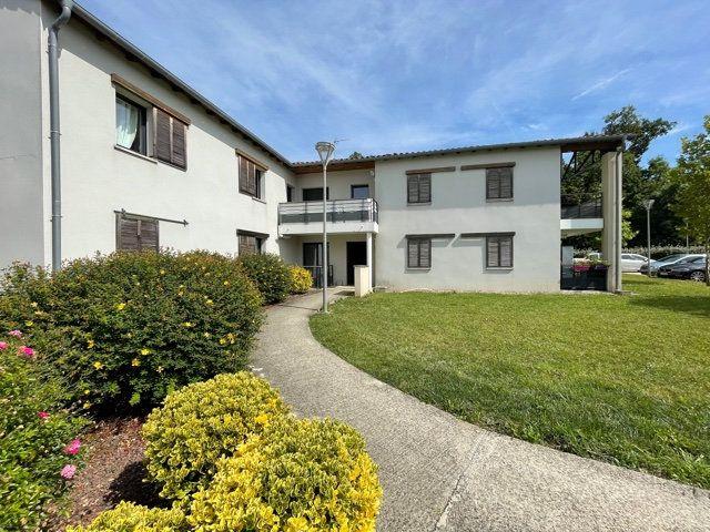 Appartement à vendre 3 59.34m2 à Saint-Geniès-Bellevue vignette-8