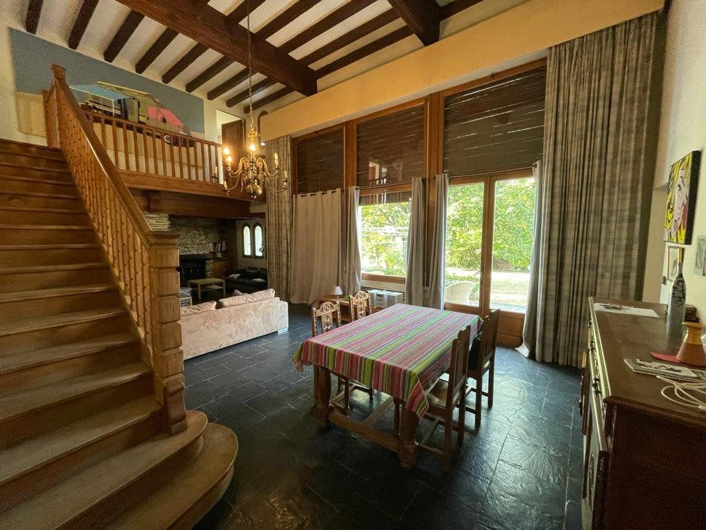 Maison à vendre 6 180m2 à Saint-Jean vignette-1