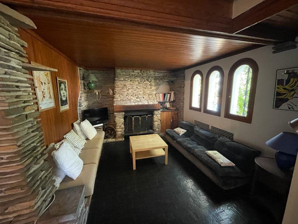Maison à vendre 6 180m2 à Saint-Jean vignette-2