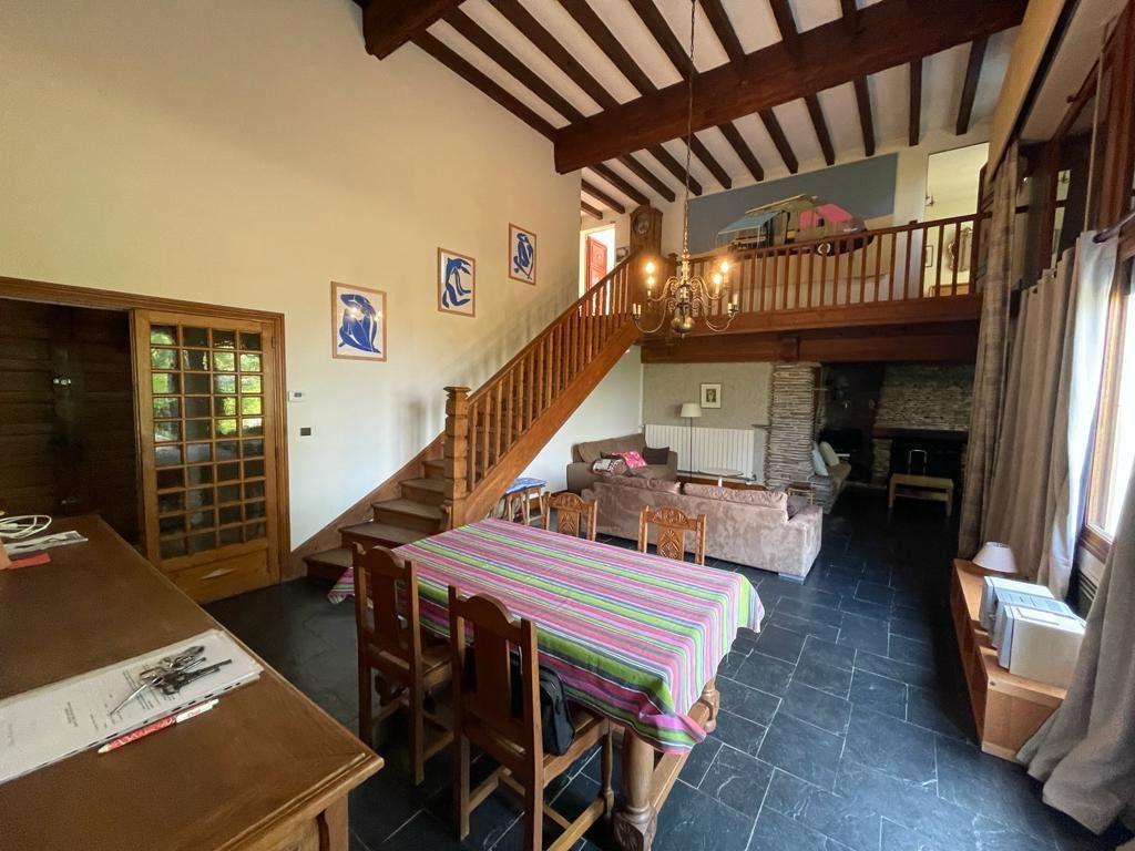 Maison à vendre 6 180m2 à Saint-Jean vignette-3