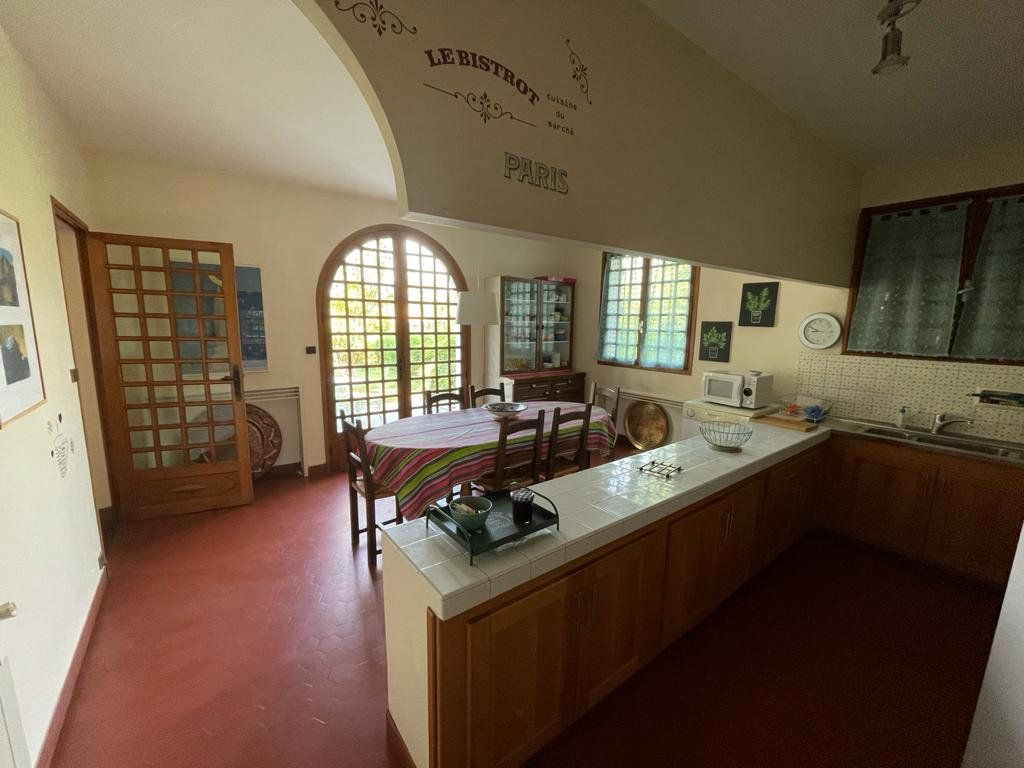 Maison à vendre 6 180m2 à Saint-Jean vignette-4