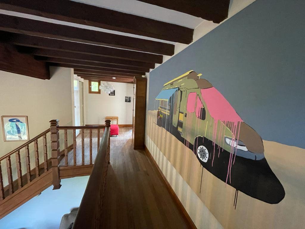 Maison à vendre 6 180m2 à Saint-Jean vignette-5