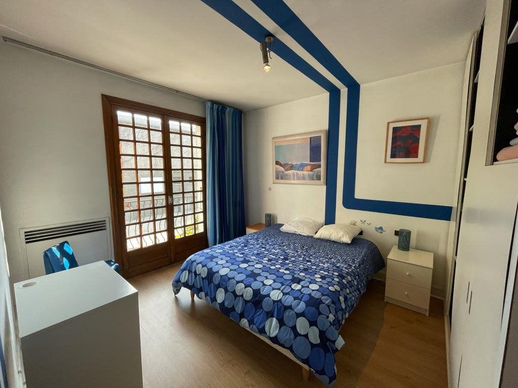 Maison à vendre 6 180m2 à Saint-Jean vignette-6